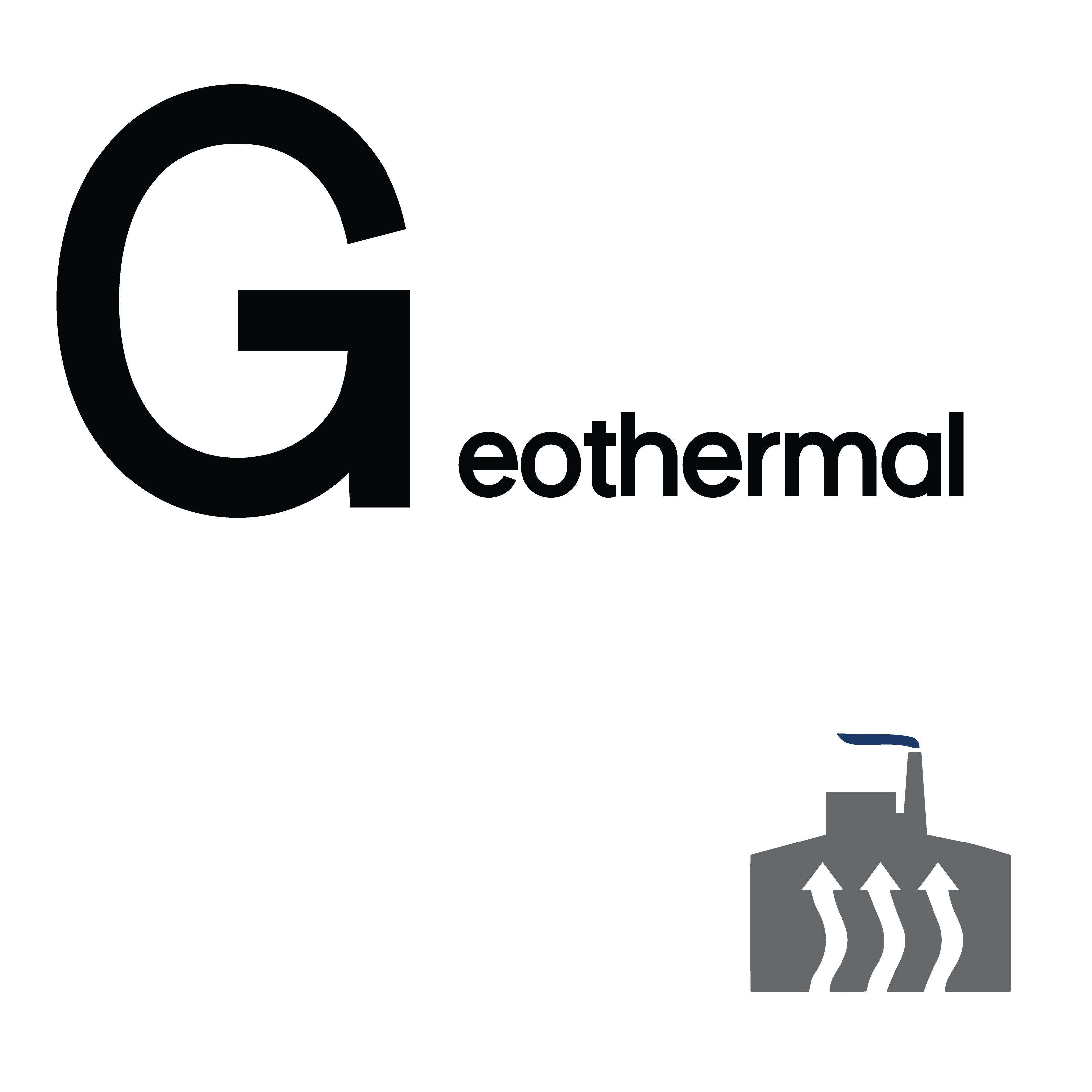 Geothermal-01-01