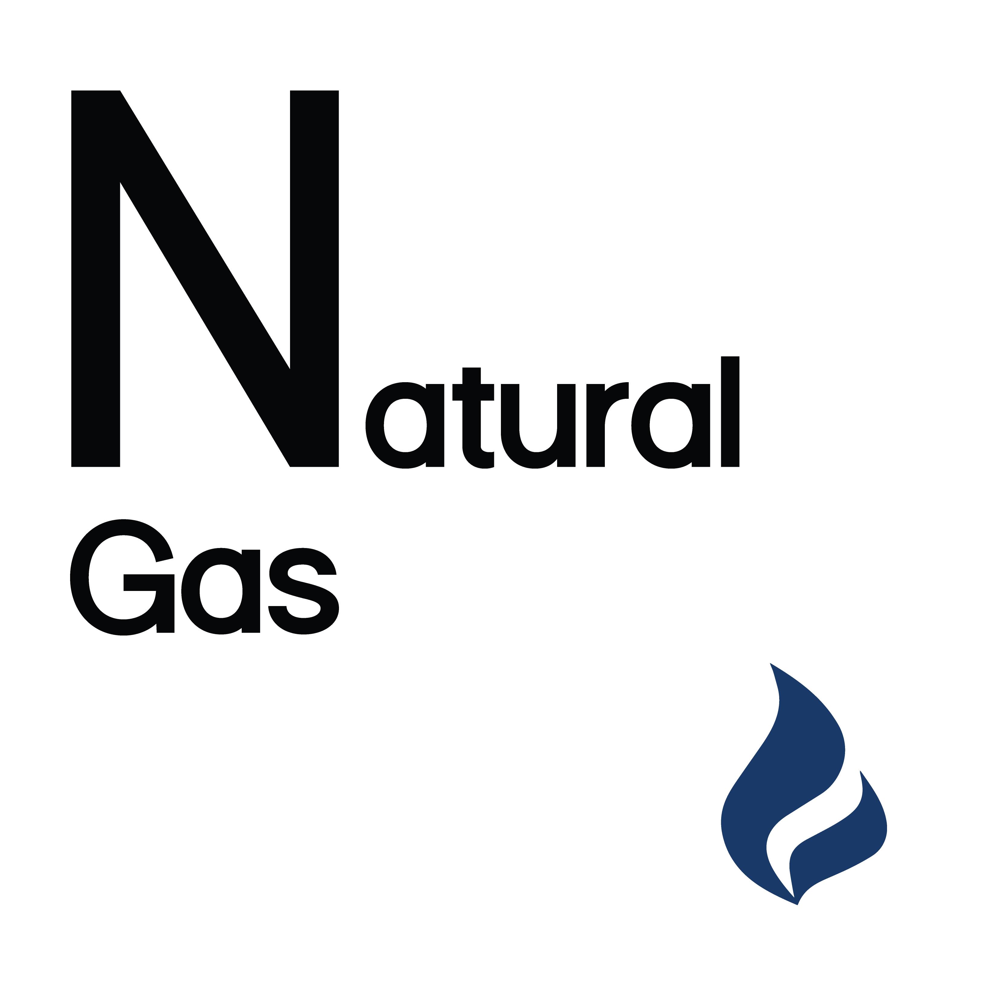 Natural Gas-01