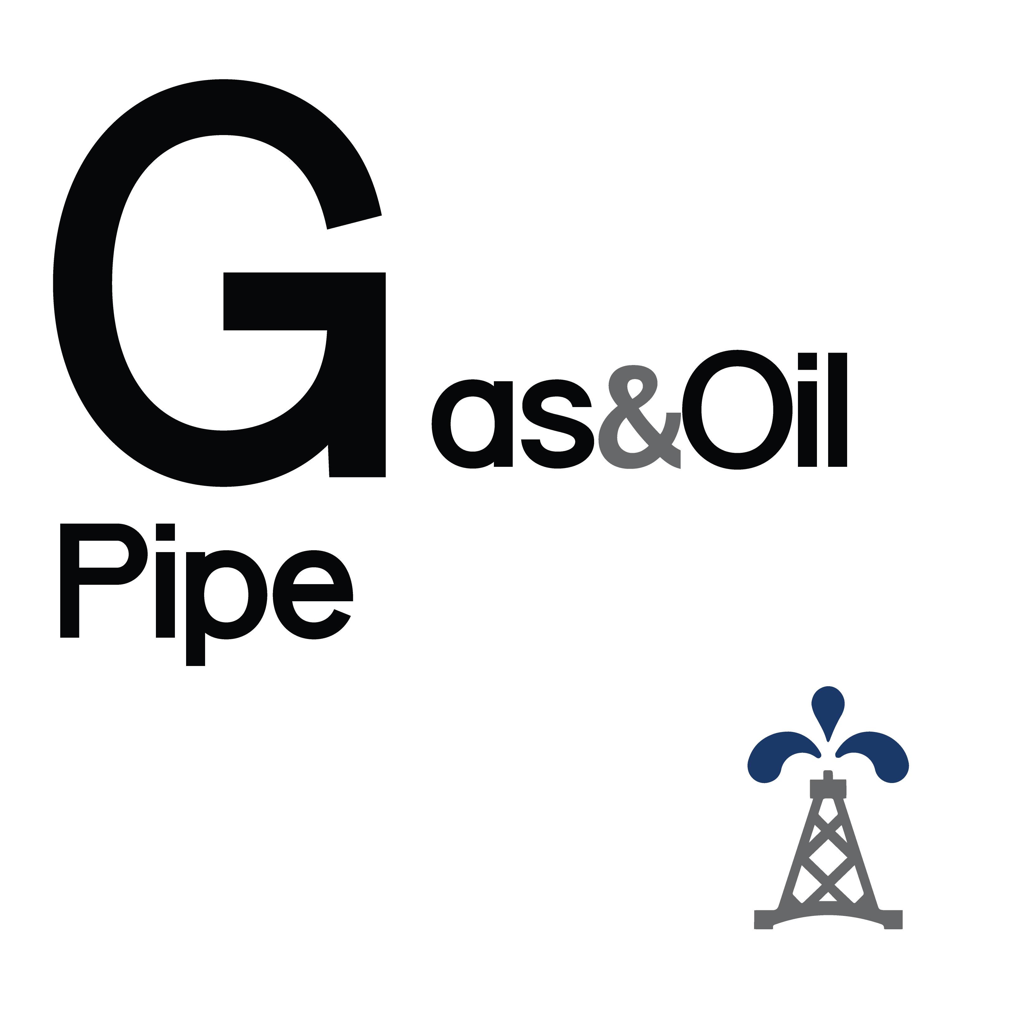 Oil_Gas-01