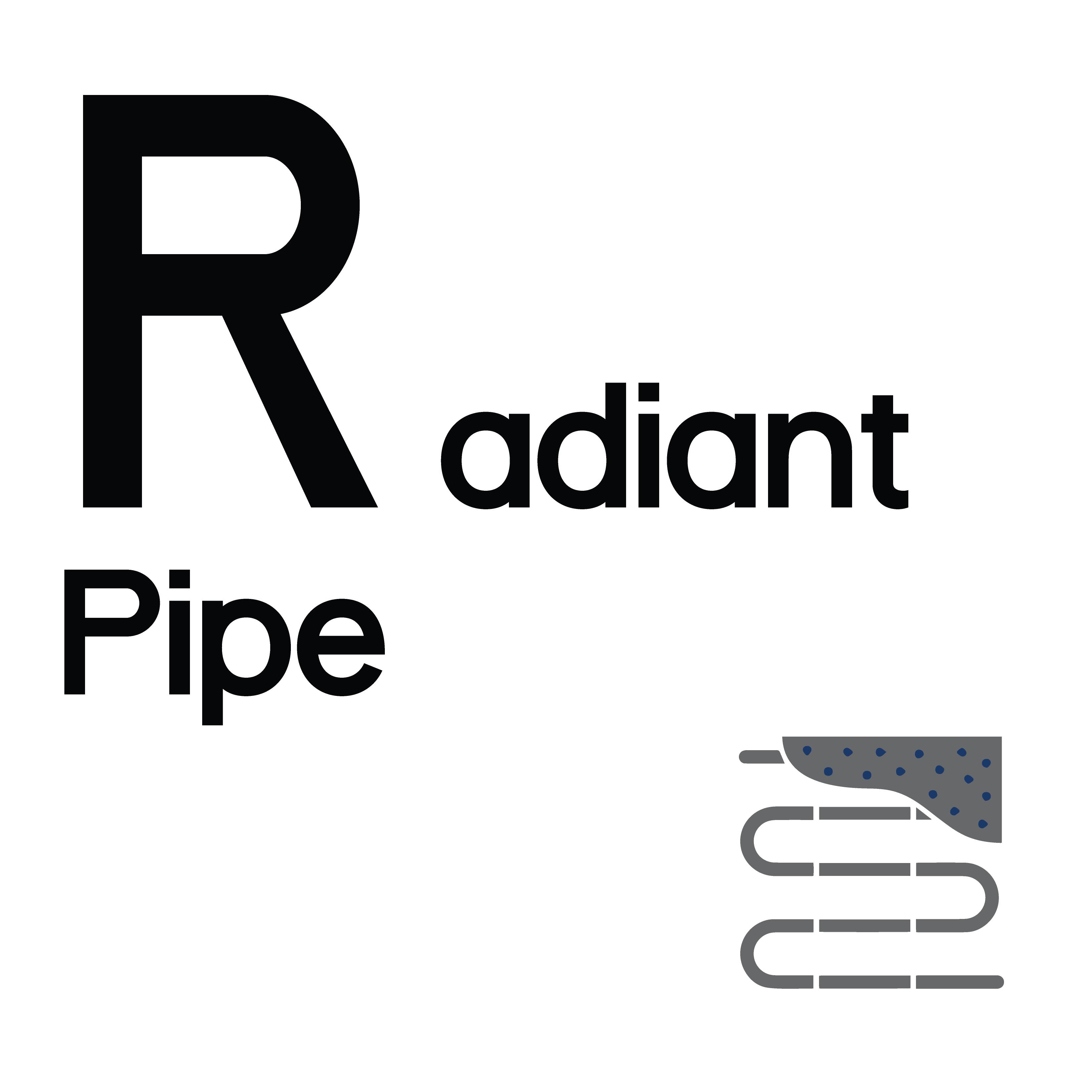 Radiant-01