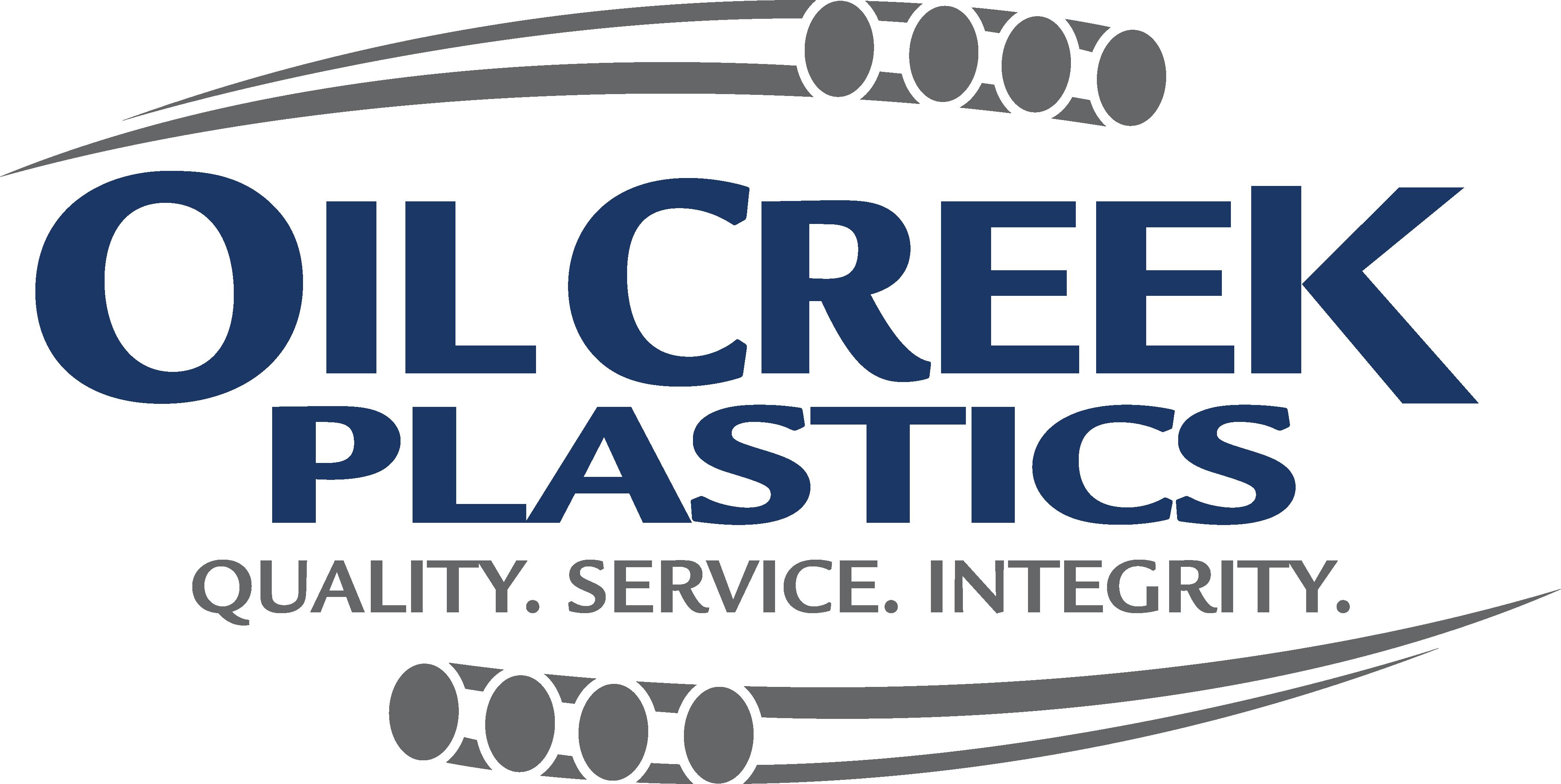OCP Logo MASTER