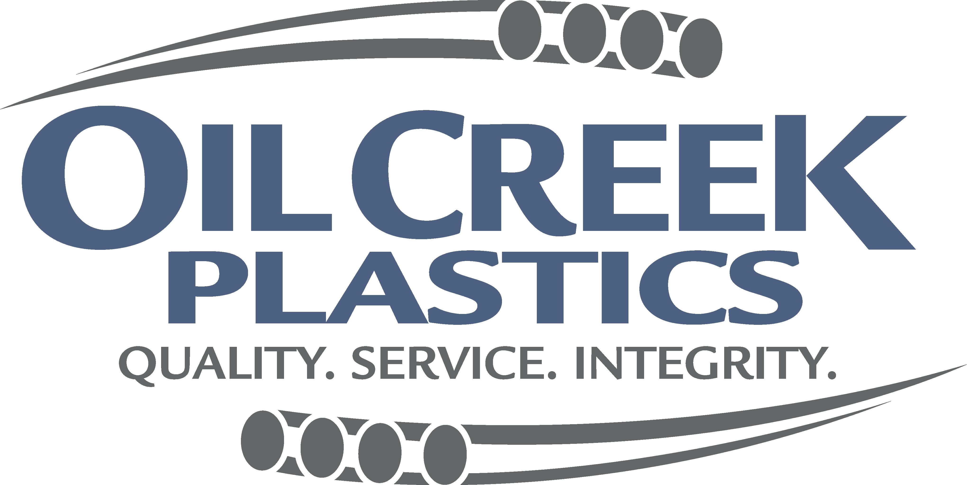 OCP-Logo-Norm
